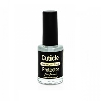 Cuticle Protector do ochrony skórek - 5ml
