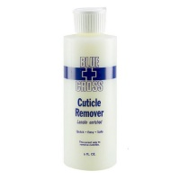 Cuticle Remover Blue Cross 170ml