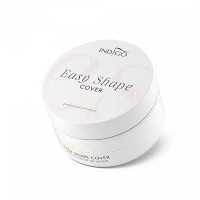 Easy Shape Cover 50ml