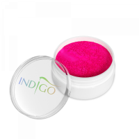 Puder Smoke Powder Indigo