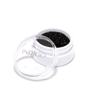 Puder Snow Effect Indigo