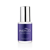 Acid Free Primer 15ml Indigo