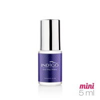 Acid Free Primer 5ml Indigo