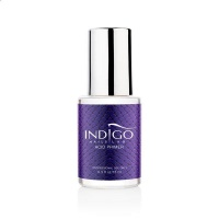 Acid Primer 15ml Indigo