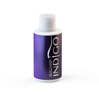 Brush Cleaner 150ml Indigo