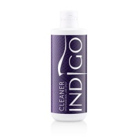 Cleaner Indigo 250ml