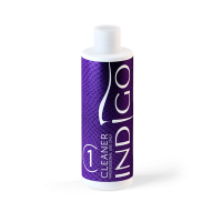Cleaner 500ml Indigo